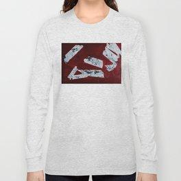 Art Nr 214 Long Sleeve T-shirt