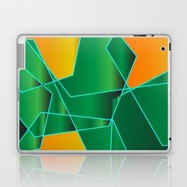 Upstract Laptop & iPad Skin