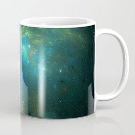NGC 002836 Coffee Mug