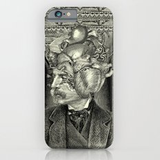 The Picture of Dorian Gray iPhone 6s Slim Case
