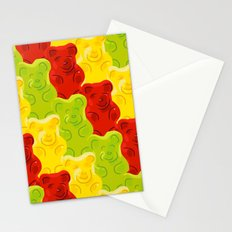 Orsetti Stationery Cards
