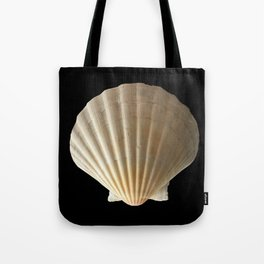 Come Out Your Shell Tote Bag