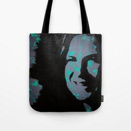 Pamela Rabe Tote Bag