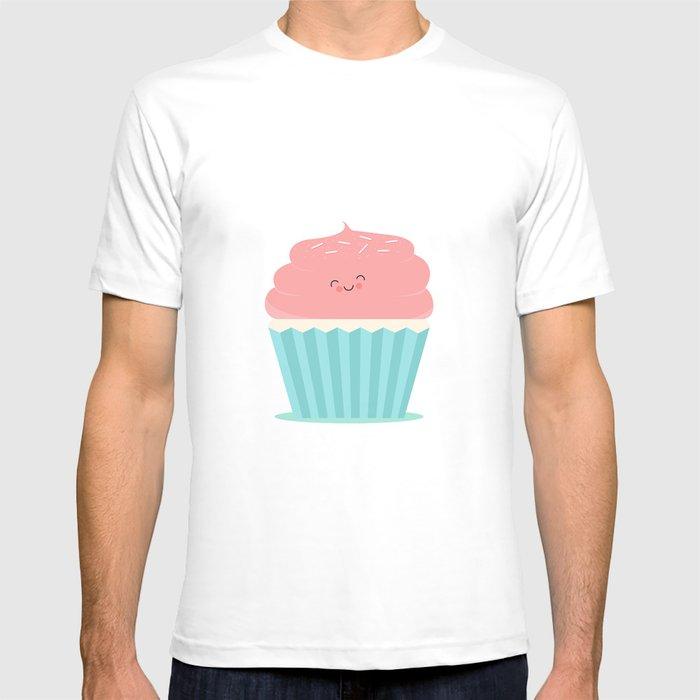 You're Sweet  T-shirt