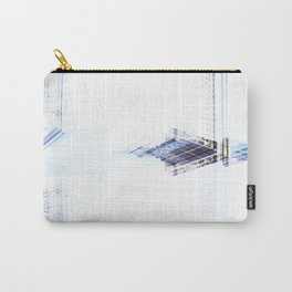 That Which Cannot Die Carry-All Pouch