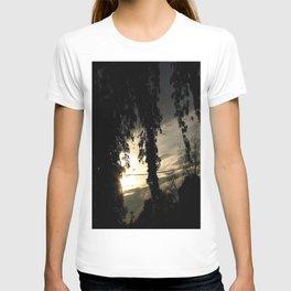 Ending Light T-shirt