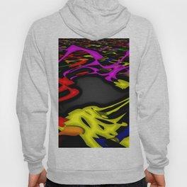 Colorandblack serie 419 Hoody
