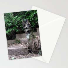 Hey There :) Stationery Cards