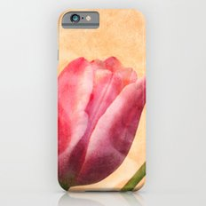 Romance iPhone 6s Slim Case