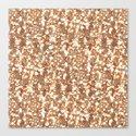 Golden confetti glitter sparkl by fuzzyfox85