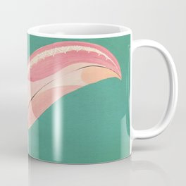 Toucan on You Coffee Mug