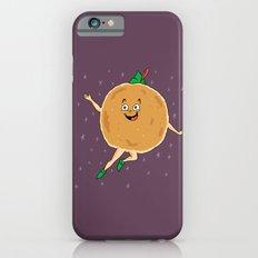 Peter Pancake Slim Case iPhone 6s