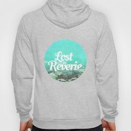 Lost in Reverie Hoody