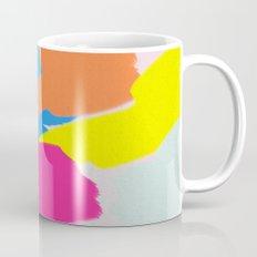 Pastel Play Mug
