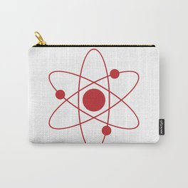 The Big Bang Theory - Atom Carry-All Pouch