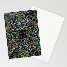 Taurus Field Stationery Cards