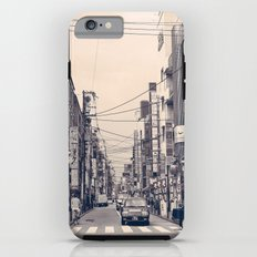 Somewhere In Kyoto Tough Case iPhone 6