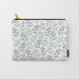 Ramitas pattern Carry-All Pouch