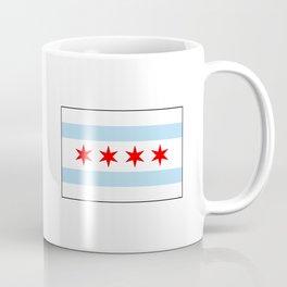 Greetings from Chicago! Coffee Mug