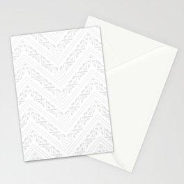 Italy 2020 Away Stationery Cards