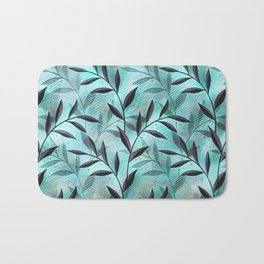Light and Breezy Bath Mat