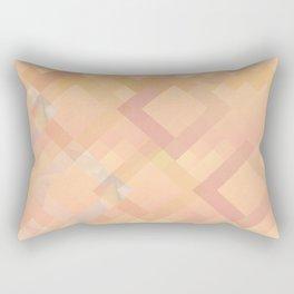 MOF A2 Rectangular Pillow