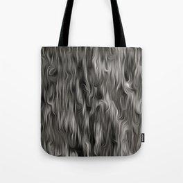 Psikedelix 118 Tote Bag
