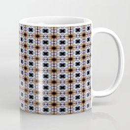 Globetrotter Rani 2 Coffee Mug