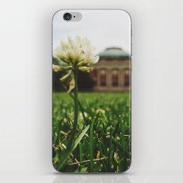 Summer Sunshine iPhone Skin