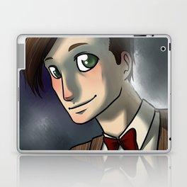 11 ::: Geronimo! Laptop & iPad Skin