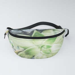 Thirst Fanny Pack