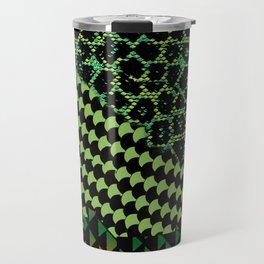 mixedup skins #1 Travel Mug
