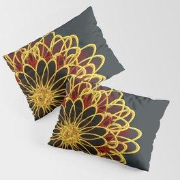 Radiant Pillow Sham