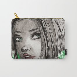 Erica Carry-All Pouch