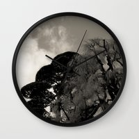 japanese Wall Clocks featuring japanese by noirblanc777