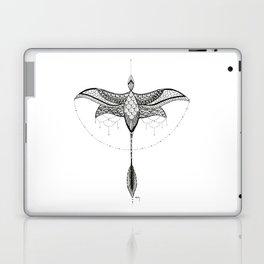 Microraptor 1 Laptop & iPad Skin