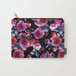 dark romance Carry-All Pouch