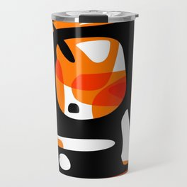 SPEACH Travel Mug