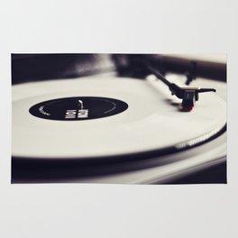 Koji Vinyl Rug