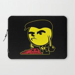 Pac-Man Laptop Sleeve
