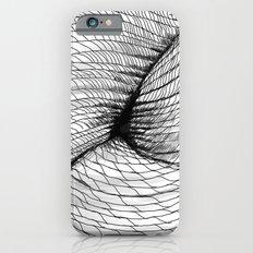 KARALAMA Slim Case iPhone 6s