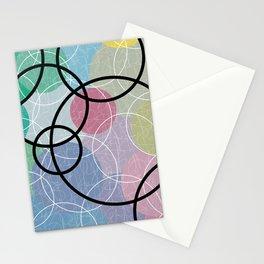 143 Stationery Cards