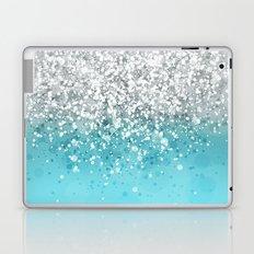 Glitteresques XXXIII Laptop & iPad Skin