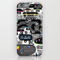 Koalarama iPhone 6 Slim Case