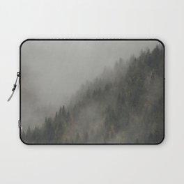 Take me home - Landscape Photography Laptop Sleeve