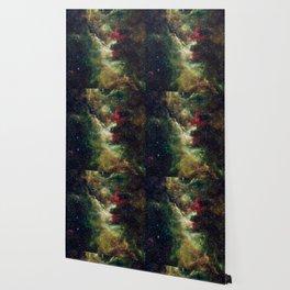 Heart of Cepheus Wallpaper