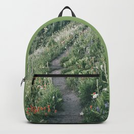 Happy Trails XIII Backpack