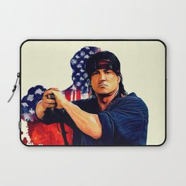 John Laptop Sleeve