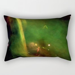 Protostar HH-34 in Orion Rectangular Pillow