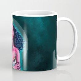 The Goddess: Isis Coffee Mug